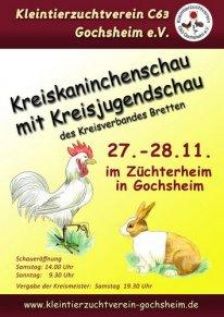 Kreiskaninchenschau2010