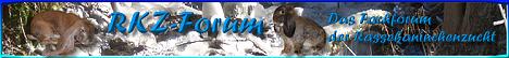 rkz_forum