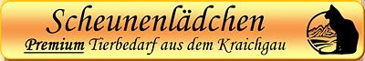 www.scheunenlaedchen.com